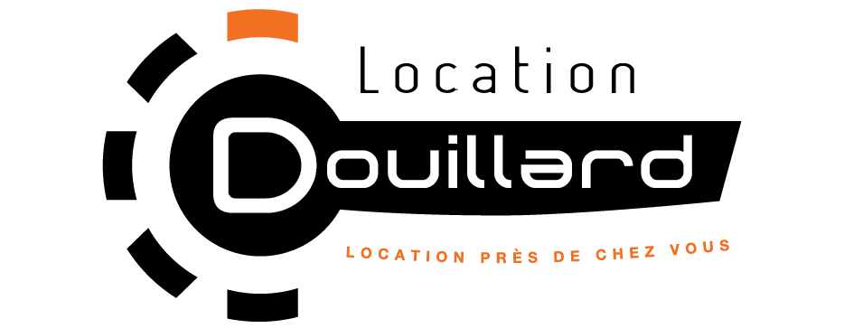 Douillard Location